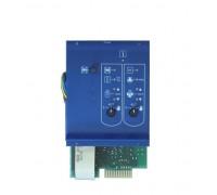 Функциональный модуль Buderus FM444