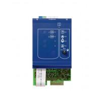 Функциональный модуль Buderus FM456 KSE2/EMS