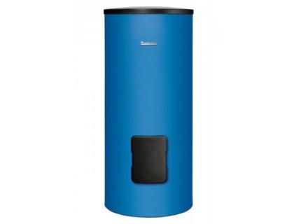 Бак-водонагреватель Buderus Logalux SU500.5-B