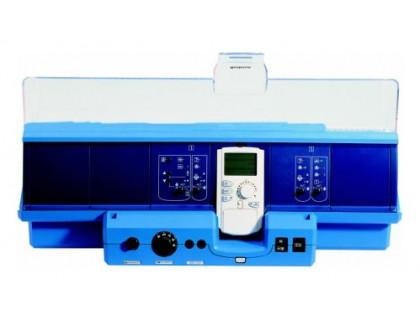 Система управления Buderus Logamatic 4324 (без MEC2H)