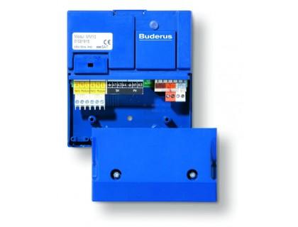 Модуль Buderus MM10