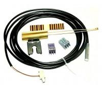 Комплект подключения бака-в/н Buderus AS1