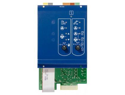 Функциональный модуль Buderus FM443