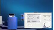 Системы управления Buderus EMS Plus