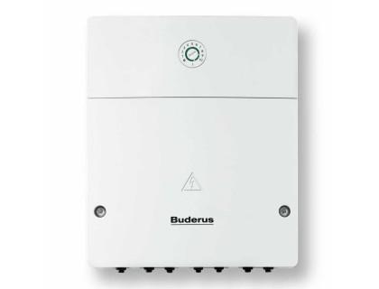 Модуль Buderus MS100