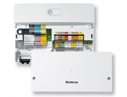 Модуль Buderus MS200