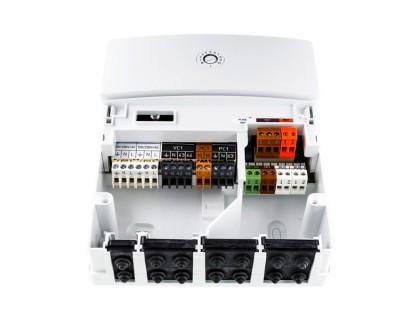 Модуль Buderus MM100-C