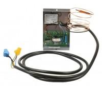 Система контроля дымовых газов Buderus AW50.2-Kombi