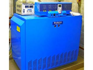 Зачем нужен стабилизатор напряжения в системе отопления?
